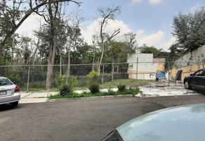 Foto de terreno habitacional en venta en cerrada de sierra tarahumara , lomas de chapultepec vii sección, miguel hidalgo, df / cdmx, 14207624 No. 01