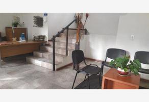Foto de oficina en renta en cerrada de tajin 93, santa cruz atoyac, benito juárez, df / cdmx, 18969658 No. 01