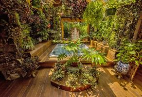Foto de casa en venta en cerrada de tecoloxtitla , santa rosa xochiac, álvaro obregón, distrito federal, 3361476 No. 01