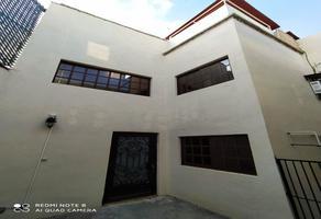 Foto de edificio en venta en cerrada de tecualiapan , cuadrante de san francisco, coyoacán, df / cdmx, 0 No. 02