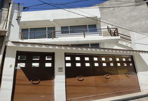 Foto de casa en venta en cerrada de temascalillo 34 , san andrés totoltepec, tlalpan, df / cdmx, 0 No. 01