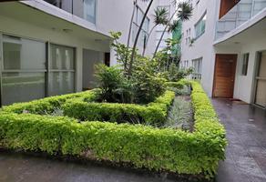 Foto de departamento en venta en cerrada de terremoto 19, jardines del pedregal, álvaro obregón, df / cdmx, 0 No. 01