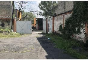 Foto de terreno industrial en venta en cerrada de transmisiones 51 antes 423, olivar de los padres, álvaro obregón, df / cdmx, 9587744 No. 02