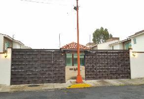 Foto de casa en venta en cerrada de tultitlan , lomas de atizapán, atizapán de zaragoza, méxico, 14777513 No. 01