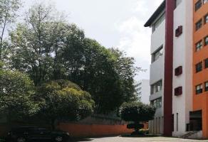 Foto de casa en venta en cerrada de veracruz , cuajimalpa, cuajimalpa de morelos, df / cdmx, 0 No. 01