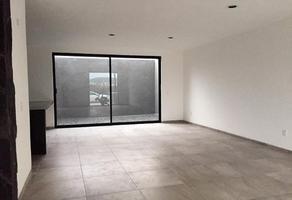 Foto de casa en venta en cerrada de villa del villar del águila , lomas del campanario ii, querétaro, querétaro, 16954503 No. 02
