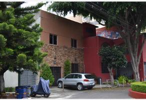 Foto de casa en venta en cerrada de xola 25, del valle centro, benito juárez, distrito federal, 0 No. 03
