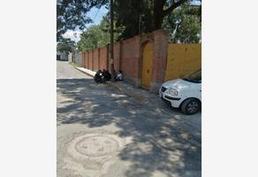 Foto de terreno industrial en venta en cerrada de zaragoza 24, residencial park, ixtapaluca, méxico, 0 No. 01
