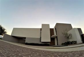 Foto de casa en venta en cerrada del aguila , la noria, huimilpan, querétaro, 11401117 No. 01