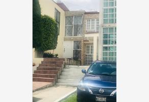 Foto de casa en venta en cerrada del avestruz 20, las alamedas, atizapán de zaragoza, méxico, 0 No. 01