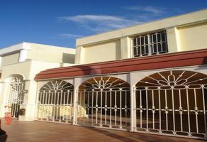 Foto de casa en renta en cerrada del baobad , cerradas de anáhuac 1er sector, general escobedo, nuevo león, 0 No. 01