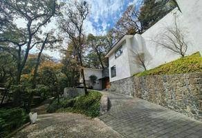 Foto de casa en venta en cerrada del carmen , san bartolo ameyalco, álvaro obregón, df / cdmx, 0 No. 01