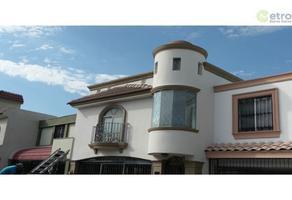 Foto de casa en venta en cerrada del ciprés , cerradas de anáhuac 1er sector, general escobedo, nuevo león, 0 No. 01