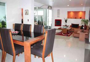 Foto de casa en condominio en renta en cerrada del convento , santa úrsula xitla, tlalpan, df / cdmx, 12017874 No. 01