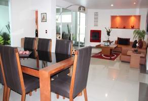Foto de casa en venta en cerrada del convento , santa úrsula xitla, tlalpan, df / cdmx, 12048450 No. 02