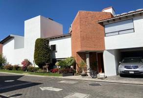 Foto de casa en venta en cerrada del convento , santa úrsula xitla, tlalpan, df / cdmx, 0 No. 01