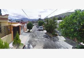 Foto de casa en venta en cerrada del leon 0, la quebrada ampliación, cuautitlán izcalli, méxico, 15337149 No. 01
