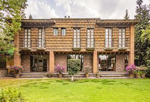 Foto de casa en venta en cerrada del marquez , chimalcoyotl, tlalpan, df / cdmx, 19551159 No. 01