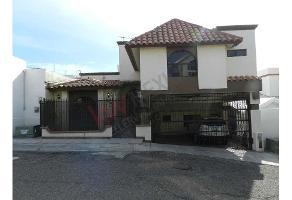 Casas En Venta En Terrazas Del Mirador Hermosill