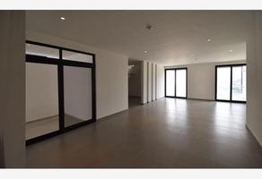 Foto de casa en venta en cerrada del paisaje , contry sur, monterrey, nuevo león, 15688285 No. 01