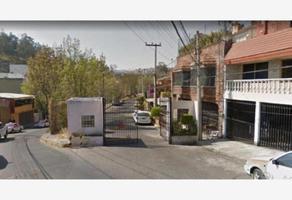 Foto de casa en venta en cerrada del pregonero 0, colina del sur, álvaro obregón, df / cdmx, 0 No. 01