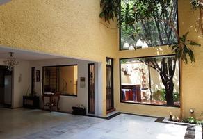 Foto de casa en venta en cerrada del rey , chimalcoyotl, tlalpan, df / cdmx, 13848234 No. 01
