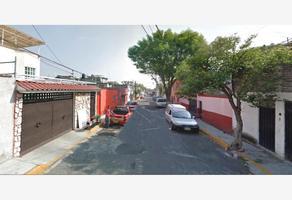 Foto de casa en venta en cerrada del rey yupanqui 00, chimalcoyotl, tlalpan, df / cdmx, 19116592 No. 01