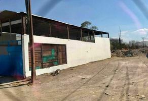 Foto de terreno habitacional en venta en cerrada del trueno , los pilares, querétaro, querétaro, 0 No. 01