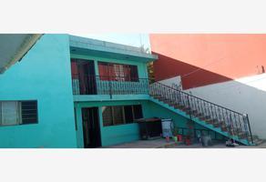 Foto de departamento en venta en cerrada diagonal 16 d sur 9508, granjas san isidro, puebla, puebla, 0 No. 01
