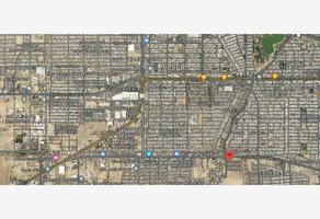 Foto de casa en venta en cerrada diligencia reservado, camino viejo, mexicali, baja california, 0 No. 01