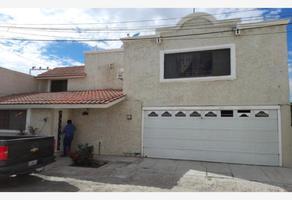 Foto de casa en venta en cerrada don manuel 253, rafael castellanos, gómez palacio, durango, 0 No. 01
