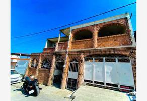 Foto de casa en venta en cerrada duraznos 46, santa maría cuautepec, tultitlán, méxico, 0 No. 01