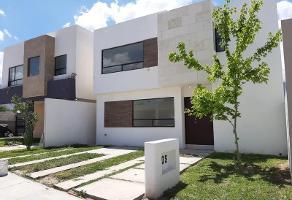 Foto de casa en venta en cerrada duraznos , arteaga, arteaga, michoacán de ocampo, 9852468 No. 01
