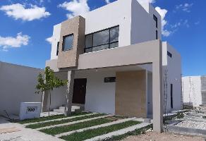 Foto de casa en venta en cerrada duraznos , ayuntamiento, arteaga, coahuila de zaragoza, 9781777 No. 01