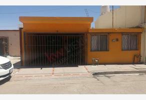 Foto de casa en venta en cerrada el álamo 209, el roble, torreón, coahuila de zaragoza, 0 No. 01