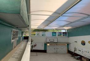 Foto de casa en venta en cerrada emiliano zapata manzana 282a lote 20 , san felipe de jesús, gustavo a. madero, df / cdmx, 0 No. 01