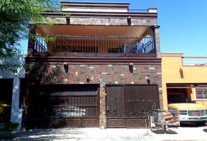 Foto de casa en venta en cerrada empalme , gala, hermosillo, sonora, 19061925 No. 01