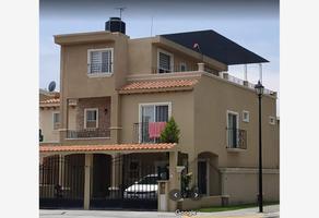 Foto de casa en venta en cerrada encino 38, cuztitla, tizayuca, hidalgo, 19013653 No. 01