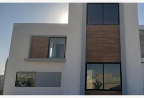Foto de casa en venta en cerrada eucalipto 1, los álamos, gómez palacio, durango, 0 No. 01