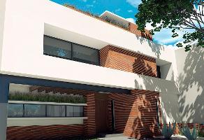 Foto de casa en condominio en venta en cerrada everest , juriquilla, querétaro, querétaro, 8266910 No. 01
