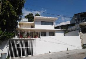 Foto de casa en venta en cerrada farallón 3, farallón, acapulco de juárez, guerrero, 12274853 No. 01