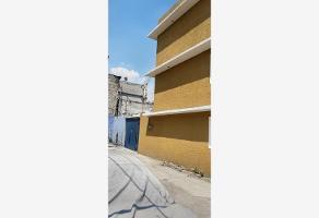 Foto de casa en venta en cerrada f.c. hidalgo 6, santiago atzacoalco, gustavo a. madero, df / cdmx, 0 No. 01