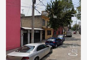 Foto de departamento en venta en cerrada francia 0, san simón tolnahuac, cuauhtémoc, df / cdmx, 0 No. 01