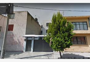 Foto de casa en venta en cerrada francia 6, san simón tolnahuac, cuauhtémoc, df / cdmx, 0 No. 01
