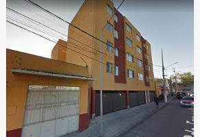 Foto de departamento en venta en cerrada francisco moreno 5, aragón la villa, gustavo a. madero, df / cdmx, 7182983 No. 01