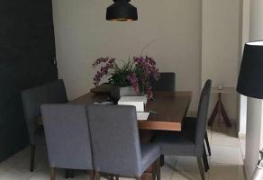 Foto de casa en venta en cerrada gabriel mancera , del valle centro, benito juárez, df / cdmx, 0 No. 01