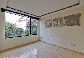 Foto de casa en condominio en venta en cerrada gabriel mancera , del valle centro, benito juárez, df / cdmx, 16292771 No. 05
