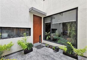 Foto de casa en condominio en venta en cerrada gabriel mancera , del valle centro, benito juárez, df / cdmx, 8757235 No. 01