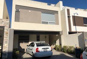 Foto de casa en venta en cerrada gaeta , cerradas de santa rosa 1s 1e, apodaca, nuevo león, 13583301 No. 01
