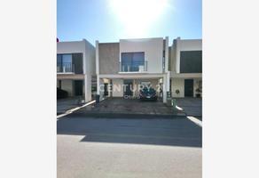 Foto de casa en venta en cerrada galena 924, cerrada trento, juárez, chihuahua, 19208257 No. 01